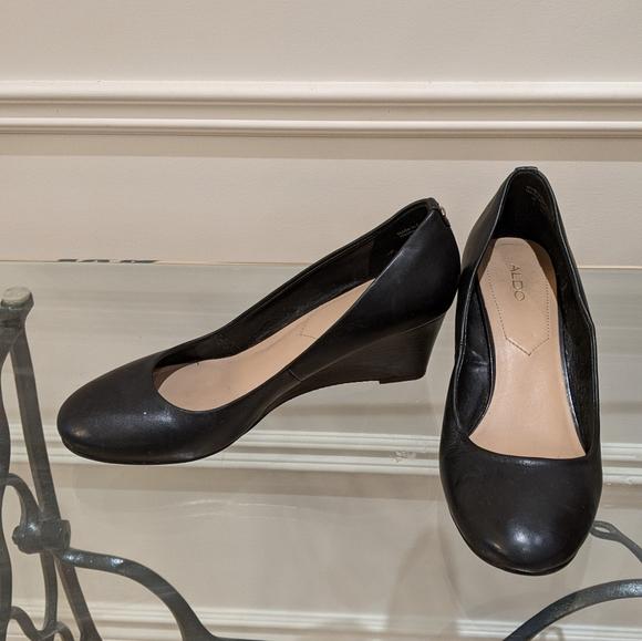 Aldo shoes - Wedge